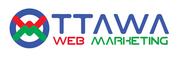 Ottawa Web Marketing